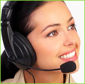 Limo-Customer-Service