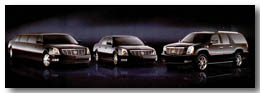 limo-transportation-service