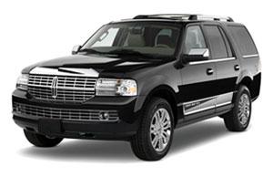 Limo Car Service